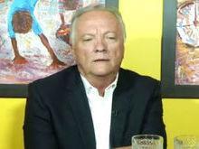 Confira a segunda parte da entrevista com Delmar Siqueira