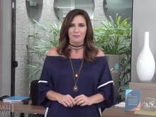 Urologista Marília Buenos Aires fala sobre infecção urinária