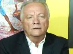 Confira a segunda parte da entrevista exclusiva com Delmar Siqueira
