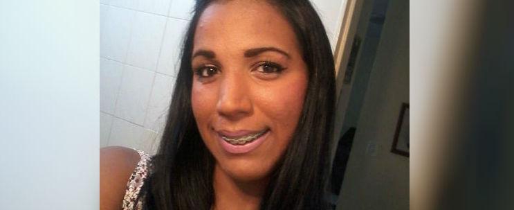 Grávida morre após não conseguir atendimento em hospital público