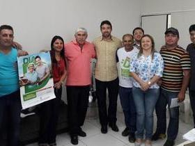 SEDUC-PI promove DIA 'D' de matrícula para EJA nesta sexta-feira