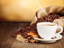 Café | Uma bebida que encanta e revigora!