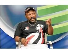 """""""Imprensa do Piauí defende o interesse de quem tem mais poder"""""""