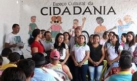 APAE dá posse a novos diretores em São João do Arraial