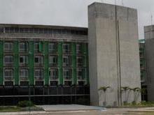 Secretaria de Educação anuncia seleção com mais de 1.500 vagas