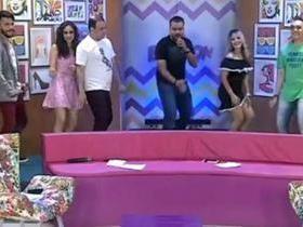 Baphon TV recebe Anderson Rodrigues; confira