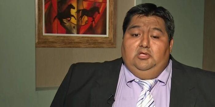Advogado que atuava no caso da Chapecoense morre em audiência