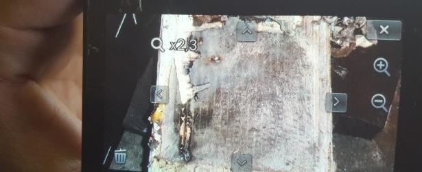 SP: Material explosivo fecha parte do setor de cargas em aeroporto