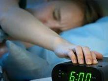 Tem dificuldade de acordar cedo? Veja 9 dicas que mudarão sua vida