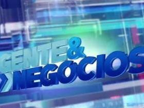 Gente & Negócios: Lenildo Lima é o nosso entrevistado da semana