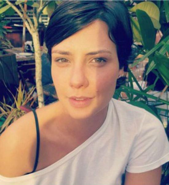 Camila Rodrigues (Crédito: Reprodução)