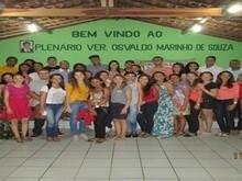 Alunos da UFPI Realizam Aula Passeio em Ipiranga