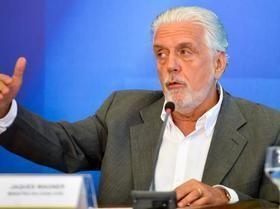 Justiça baiana derruba pensão vitalícia para ex-governadores