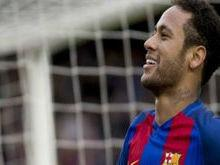 Neymar desmente interesse em comprar time de 'League of Legends'