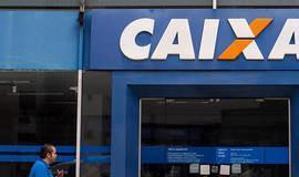 Caixa Econômica abre processo seletivo para estudantes no Piauí