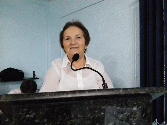 Prefeito Valmir Barbosa abre trabalhos na Câmara Municipal - Imagem 41