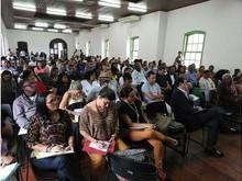 Maranhão evidencia a igualdade racial e Santa Inês contribui