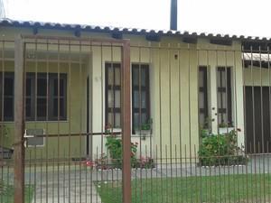 Família é encontrada morta na Zona Sul de Porto Alegre