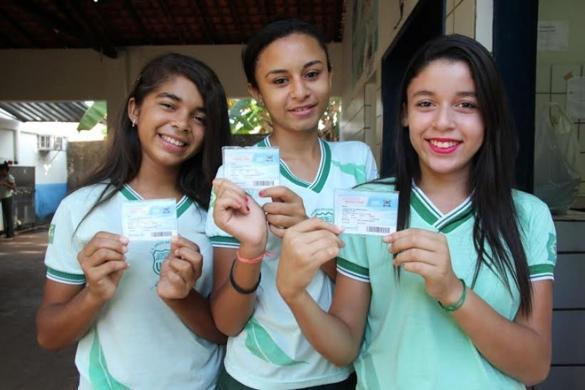 Mobieduca.Me será expandido para atender 130 mil alunos no Piauí