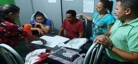 Saúde e educação se unem na parceria de palestras