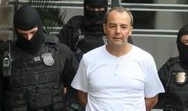 Acusado de 332 crimes, Sérgio Cabral passa a ser réu pela 5ª vez