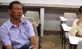 Extencionista do EMATER de NSR participa de capacitação em Teresina