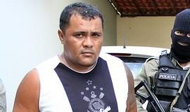 Polícia prende ex-presidiário suspeito de tráfico de drogas