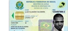 Documento único para brasileiros é aprovado na Câmara