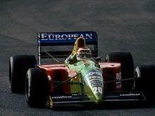 Force India e Mercedes apresentam seus novos carros