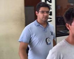 Adolescente desmente irmão acusado de matar família em São Paulo