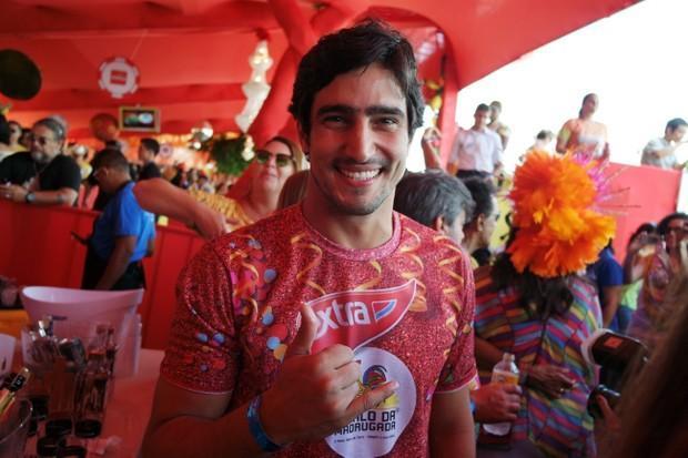 Renato Goes (Crédito: Reprodução)