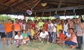 Secretaria de Assistência Social retorna com o programa Gente Feliz