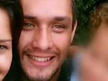 Após marido morrer em acidente,mulher diz que matou filha de 3 anos