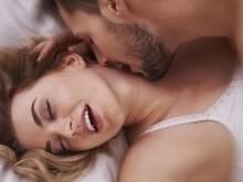 Mulheres hétero tem menos orgamos que homens e lésbicas, diz estudo