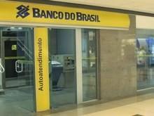 Bancos só reabrem para atendimento na Quarta-feira de Cinzas
