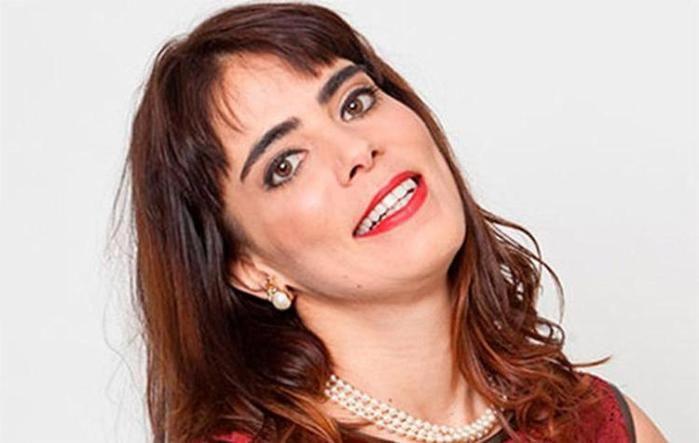 Heloísa Faissol foi encontrada morta