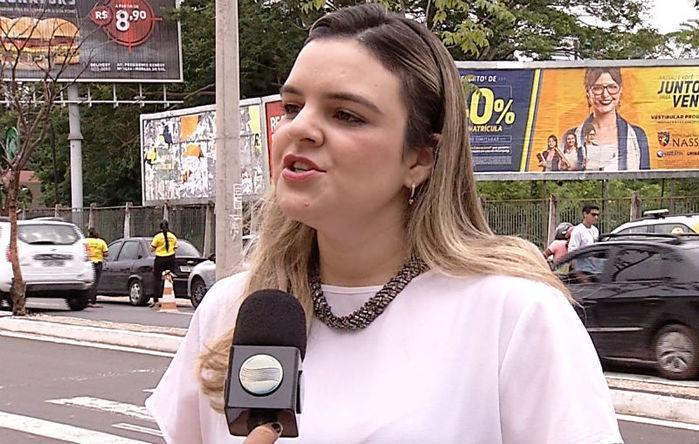 Jeovanna Moura (Crédito: Reprodução)