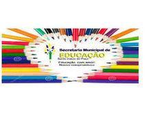Escolas do município de Santo Inácio são contempladas com projeto