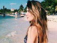 Fernando Medeiros se derrete pela esposa: 'Perco a linha'