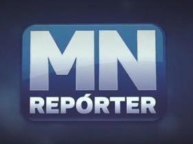 Meio Norte Repórter conta a história do corso de Teresina
