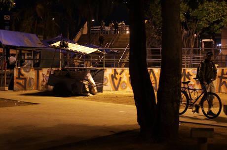 Jovem é raptada, estuprada e morta na zona leste de São Paulo