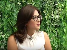 Ginecolgista fala sobre infertilidade feminina