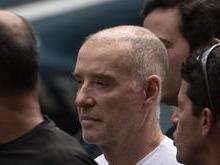 Eike vai à sede da Polícia Federal para prestar novo depoimento