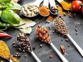 Conheça os melhores pratos da gastronomia piauiense