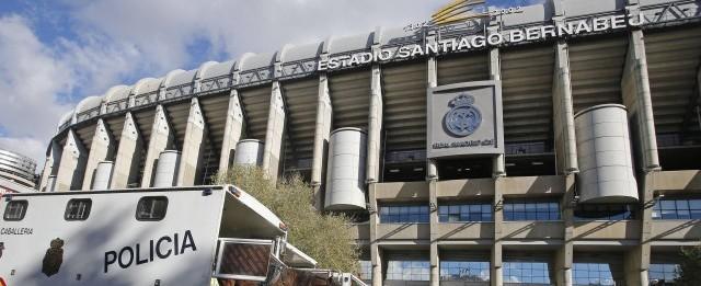 Barcelona sonha com final da Copa do Rei na casa do Real Madrid