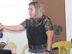 Agricultura reúne proprietários e inicia o CAR em São J. do Arraial