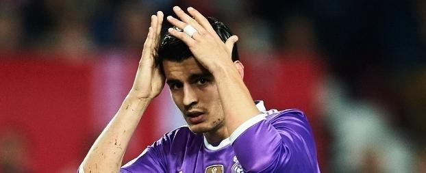 Milan pode desembolsar cerca de R$ 490 mi por dupla do Real Madrid