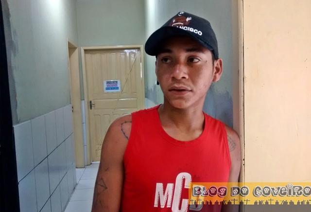Marcio Francisco
