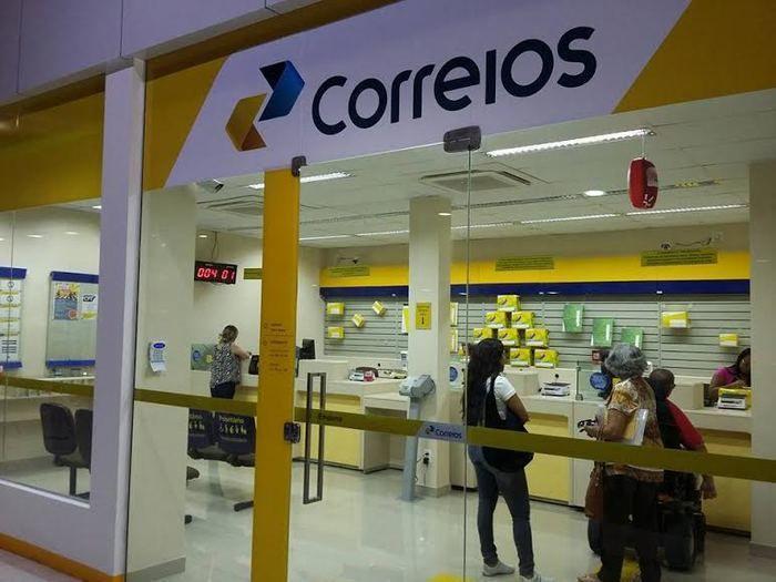 250 agências serão fechadas no Brasil (Crédito: Reprodução)