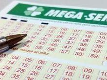Mega-Sena pode pagar prêmio de R$ 3 milhões neste sábado